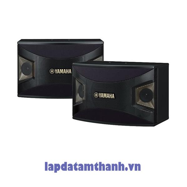 Loa karaoke yamaha KMS 800