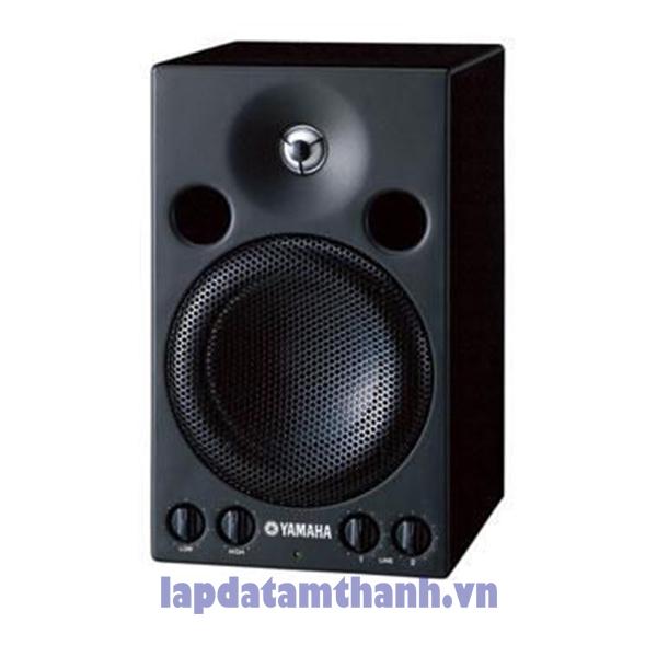 Loa Yamaha MSP3